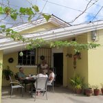 Bed and Breakfast Villa Riviera照片