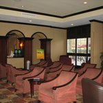 Holiday Inn Tallahassee Conference Center resmi
