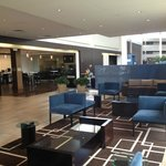 ‪Holiday Inn Hotel and Conference Center Detroit - Livonia‬