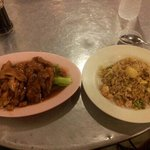                    the best restaurant I visited in Penang