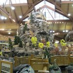 Cabela's