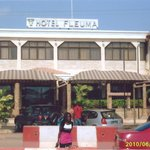 Hotel Fleuma