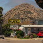 Pleasant Inn Motel