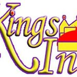 Φωτογραφία: Kings Inn of Indianapolis