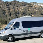 California Dream Tours Day Tours