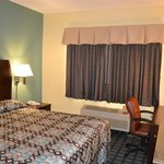 Foto de Countryside Inn & Suites