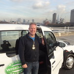 London Cabbie Tours - Private Tours