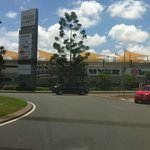 Photo de Robina Town Shopping Centre