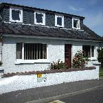 Photo of Silverstrands Guest House Inverness