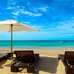 Anguilla Access Tours- Day Tours