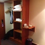 Photo de Premier Inn Watford Centre