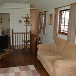 Photo of Toad Hall Guest House Bath