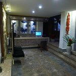 Photo de Lijiang Emerald Boutique Hotel