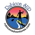 Wine Country Stand Up Paddleboard Tours and Clinics
