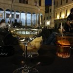City Coffee & Drink Padova