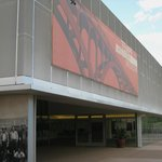 Tempe Historical Museum