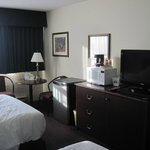 Foto Days Inn Edmonton Airport