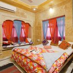 Mystic Jaisalmer Hotel