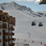Photo de Mercure Val Thorens