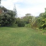 Foto de Moanarua Beach Cottage B&B