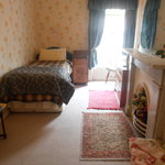  Townside Single Room