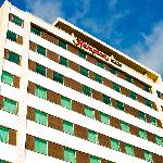 Hampton by Hilton Barranquilla