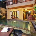 Bali Ayu Hotel