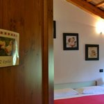 Foto van Country House Il Bucaneve