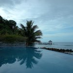 Minahasa Lagoon Dive & Tours Club照片