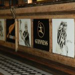 Legends Hurling Bar Kilkenny