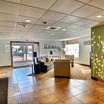 Photo de Sleep Inn & Suites -Jacksonville