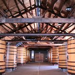                    The Cuvee Room on the tour