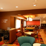 Foto di Fairfield Inn & Suites Oshkosh