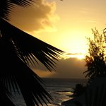 Фотография Barbados Beach Club