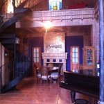 Photo of Casa Margot - Hotel Champagnerie