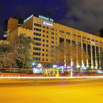 Photo of G Empire Hotel Astana