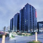 Ramada Hotel & Suites Ajman