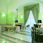 Hotel Capitol Roma