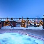 Kutuk Condominiums at Steamboat Springsの写真