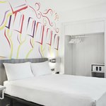 Ibis Styles Madrid Prado