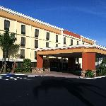 Photo of Econo Lodge Airport Clearwater