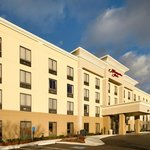 ‪Hampton Inn - Haverhill‬