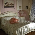 Bed & Breakfast Il Giardino delle Farfalle