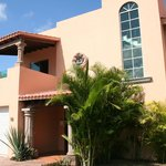 Photo of Villas Picalu Guest House-B&B Puerto Aventuras