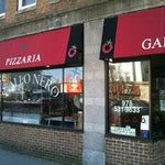 Gallo Nero Pizzeria