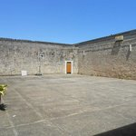 Foto di The Old Mount Gambier Gaol