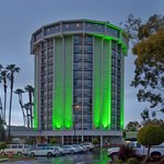 Photo of Holiday Inn Long Beach Airport Hotel and Conference Center