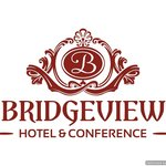 Bridgeview Hotel & Conference Centre