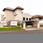 The Golden Palms Hotel & Spaの写真