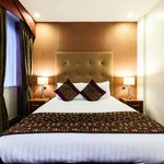 Luxury Hotel Luton